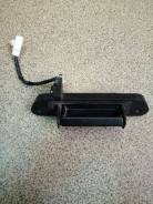 Ручка двери багажника MMC Outlander CW 2005-2012г. в. OEM: MR959664 MR959664