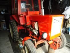 Вгтз Т-25. Продается трактор ВТЗ Т-25, 25 л.с.