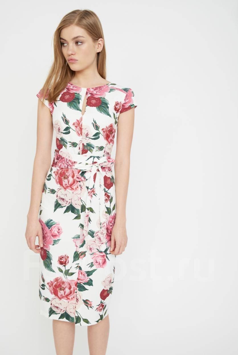 3f394cc87ab3 Купить женские платья Размер: 42 размера ! Цены.