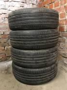 Bridgestone Dueler H/P Sport, 225/65 D17
