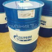 Газпромнефть. 10W-40, полусинтетическое, 1,00л.