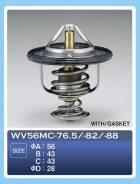 Термостат WV56MC-82 TAMA
