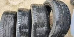 Bridgestone. Летние, 2013 год, 40%, 4 шт