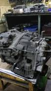 Продам АКПП U660E Lexus ES350