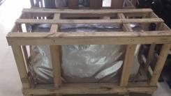 Блок цилиндров. Kato S Kobelco SK200 6D34
