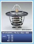 Термостат WV64MC-82 TAMA