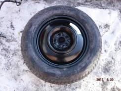 "Запасное колесо банан 175-90D18 новое Infinity FX 35 02-08г 175/90 R18. 4.5x18"" 5x114.30"