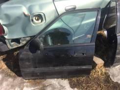 Дверь перед лево Honda Civic EF2