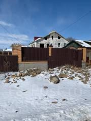 Продаётся земельный участок. 762кв.м., собственность, электричество, вода