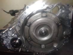 Трансмиссия. Lexus RX350, GGL10W, GGL15, GGL15W, GGL16W Двигатель 2GRFE