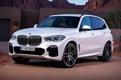 """BMW. 9.0/10.5x20"""", 5x112.00, ET30/40, ЦО 66,6мм."""