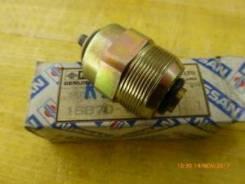 Клапан Nissan 16870-V2100 v 16870-V2100