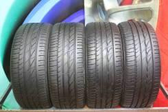 Bridgestone Turanza ER 300, 215/50 R17
