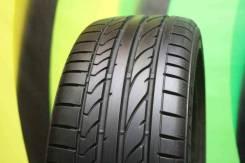 Bridgestone Potenza RE050A. летние, 2013 год, б/у, износ 10%