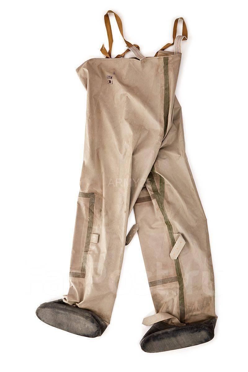 8eb0ad2217f Одежда и обувь в Артеме - купить модную женскую и мужскую одежду