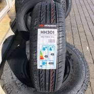 Headway HH301. Летние, 2019 год, новые