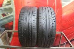 Bridgestone Potenza RE 050A, 215/50 R17