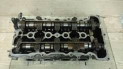 Головка блока цилиндров Nissan SR20VE