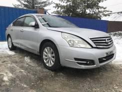 Фара правая 100-63987 Nissan Teana