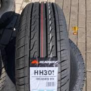 Headway HH301, 195/65R15
