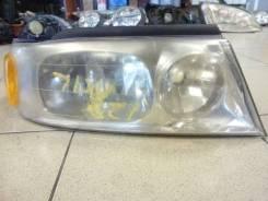 Фара передняя правая Lincoln Navigator 1997-2003