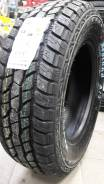 Neolin NEOLAND A/T 103T, 225/70 r16