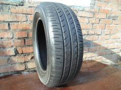 Yokohama BluEarth AE-01, 215/60R16