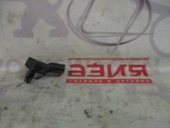 Датчик абсолютного давления VAG Audi A1 8X1