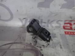 Датчик абсолютного давления VAG Volkswagen Polo 6R1