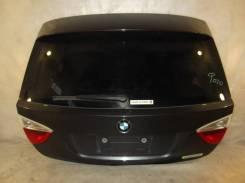 Дверь задняя BMW BMW 3 E90 E91 3Series 5 Pokolenie 2004 2014