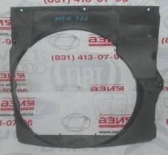 Диффузор радиатора кондиционера BMW BMW 3 E36