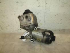 Корпус масляного фильтра VAG Audi TT 8N