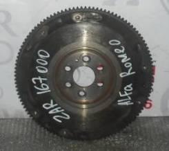 Маховик Alfa Romeo Alfa Romeo 155 167
