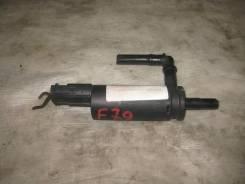 Мотор омывателя фар BMW BMW 5 E39