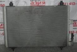 Радиатор кондиционера Alfa Romeo Alfa Romeo 155 167
