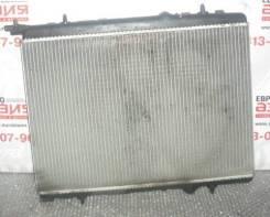Радиатор охлаждения Alfa Romeo Alfa Romeo 155 167
