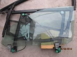 Стекло передней левой двери Audi Audi A4 8D B5