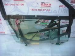 Стекло передней правой двери Audi Audi A4 8D B5
