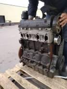 Двигатель AXA Volkswagen Multivan 2.0
