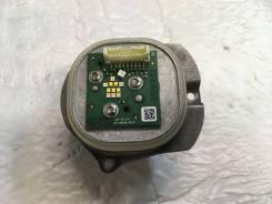 Led модуль для правой фары Mercedes GLE 166/292, GLS 166 - 1305715307