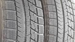 Bridgestone Blizzak VRX. Всесезонные, 2015 год, 5%, 2 шт