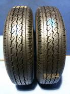 Bridgestone Duravis R670, 165/80 R13 LT