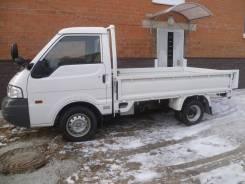 Nissan Vanette. Продается, 1 800куб. см., 1 000кг., 4x2