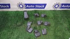 Заглушка. Toyota Lite Ace Noah, CR40, CR50, SR40, SR50, CR40G, CR50G, SR40G, SR50G Toyota Town Ace Noah, CR40, CR50, SR40, SR50, CR40G, CR50G, SR40G...