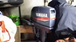 Казанка. 2014 год год, длина 4,20м., двигатель подвесной, 30,00л.с., бензин
