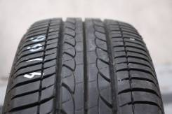 Bridgestone Ecopia EP25, 175\65R15