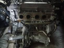 Двигатель контрактный 1AZ-FSE AZT241