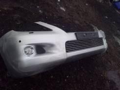 Бампер передний для Lexus LX570 2007-2012