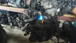 Двигатель в сборе. Suzuki Jimny, JA22W Двигатель K6A