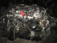 Контрактный Двигатель 1KZ Установка Гарантия